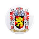 Mattityahu Button