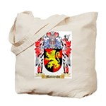 Mattityahu Tote Bag