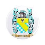 Mattingley Button