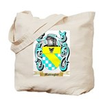 Mattingley Tote Bag