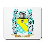 Mattingley Mousepad