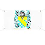 Mattingley Banner