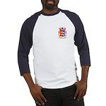 Mattick Baseball Jersey