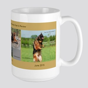 2015 Photo Contest Review 2 Of 4 Mugs