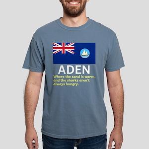 Aden T-Shirt
