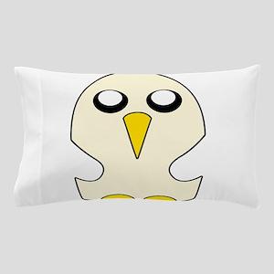 Penguin Adventure time Pillow Case