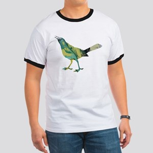 Grackle T-Shirt