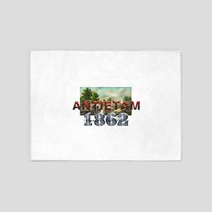 ABH Antietam 5'x7'Area Rug
