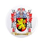 Matthewson Button