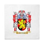 Matthaus Queen Duvet