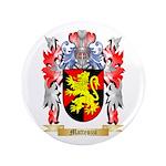 Matteuzzi Button