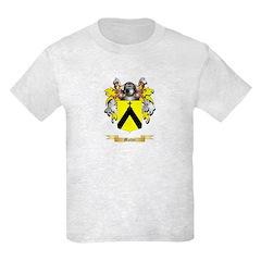 Matter T-Shirt