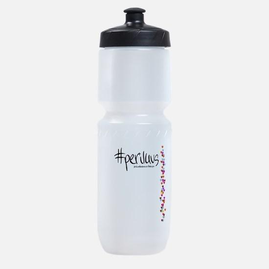 #Periluvs Sports Bottle
