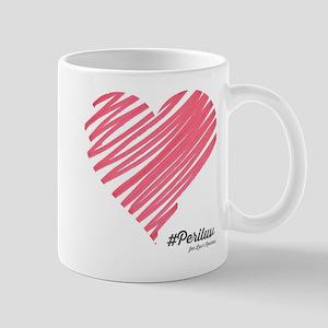Jen Luv's Reviews Periscope #Periluv Mugs