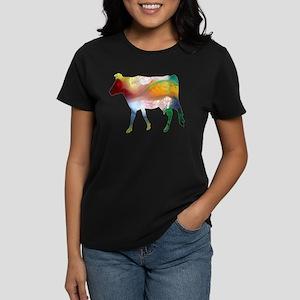 Guernsey cow T-Shirt