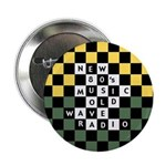 Checker Board Button