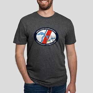 Ninth District logo T-Shirt
