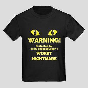 Worst Nightmare T-Shirt