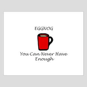 Eggnog Posters