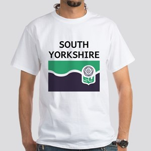 South Yorkshire T-Shirt