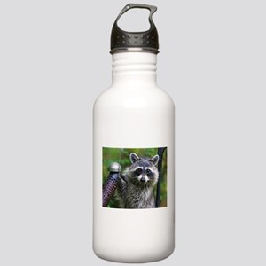 Bandit Stainless Water Bottle 1.0L