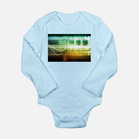 Data Protection Body Suit