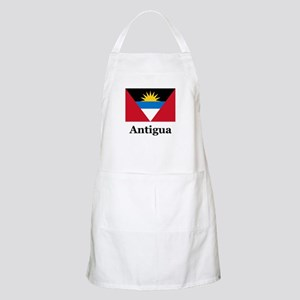 Antigua BBQ Apron