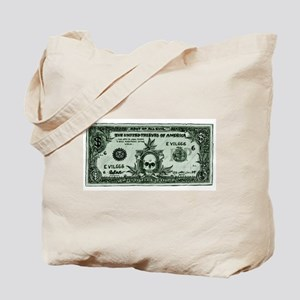 The United Thieves of America Tote Bag