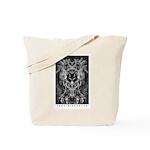 Shub Niggurath Tote Bag