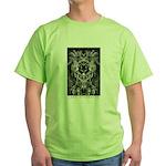 Shub Niggurath Green T-Shirt