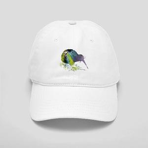Kiwi Cap