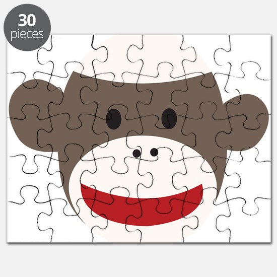 product name Puzzle