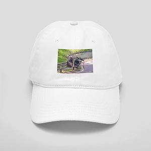 BUGATTI T13 Cap