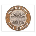 roundtuit Posters