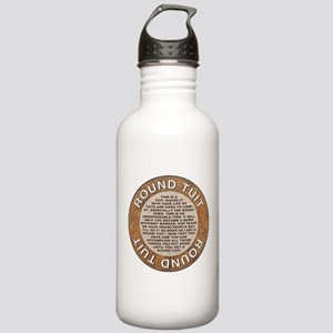 roundtuit Water Bottle