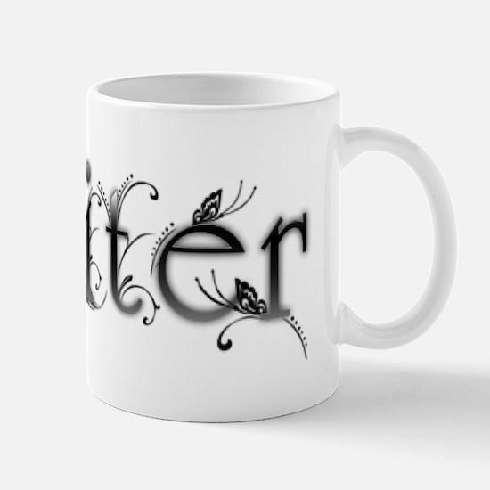 Unique Writer Mug