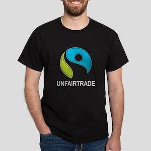 Unfairtrade Dark T-Shirt