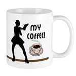 My Coffee Mug