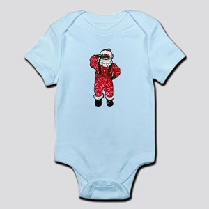 African American Santa Baby Clothes Accessories Cafepress