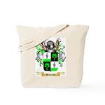 Matschke Tote Bag