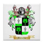 Matschke Tile Coaster