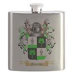 Matschke Flask