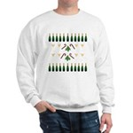 Ugly Holiday Sweatshirt