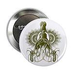 King Squid Button