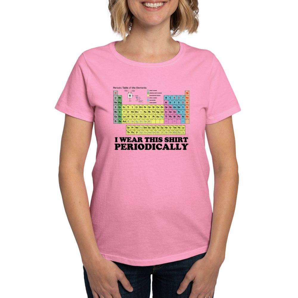 CafePress-Women-039-s-Dark-T-Shirt-Women-039-s-Cotton-T-Shirt-1693273094 thumbnail 26