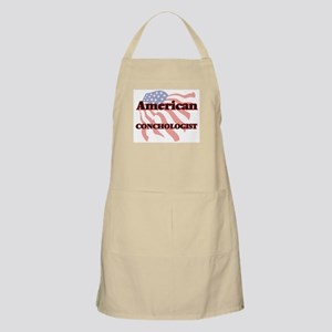 American Conchologist Apron
