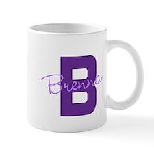 Personalize/Monogram Mugs