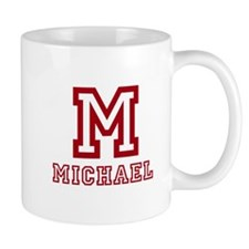 Personalize/Momogram Mugs