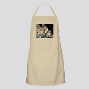 """The GREETER"" Apron"