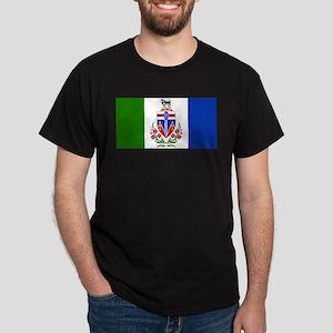 Yukon T-Shirt